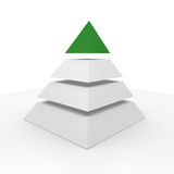 Pyramid Stock Photos