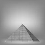 Pyramid Stock Photos