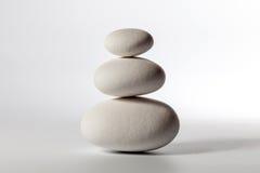 Free Pyramid Of The Three Stones Stock Photography - 37472152