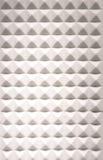 Pyramid Pattern Royalty Free Stock Image
