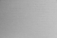 Pyramid texture Stock Images