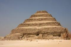 pyramide obraz stock