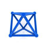 Pyramide Image stock