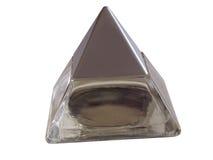 Pyramide Lizenzfreie Stockfotos