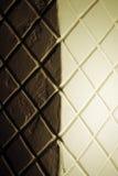 Pyramide de Tableau Images libres de droits