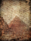 Pyramide-Geheimnis