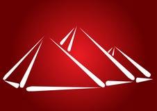 Pyramide,  travel desitnation Stock Photos