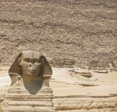 Egypt Pyramids Sand Desert Travel Sun. Pyramids in the desert of Egypt Royalty Free Stock Photography