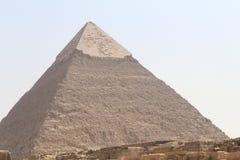 Pyramids stock photos
