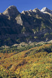Pyrenees Stock Images