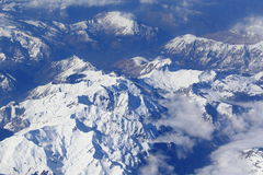 Pyrenees Stock Photos