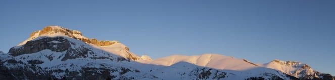 pyrenees стоковые фото