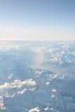 Pyrenex mountain Royalty Free Stock Photography