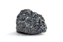 Pyrite Stock Photography