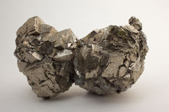 Pyrite stock images