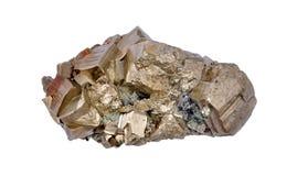 Pyrite Stock Photos