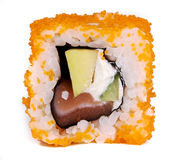 pyszne sushi zdjęcie royalty free
