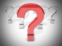 pytanie grupowe oceny royalty ilustracja