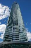 q1 πύργος Στοκ Φωτογραφίες
