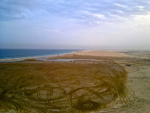 qatar Arkivfoto