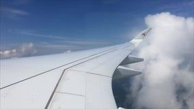 Qatar Airways samolot zbiory