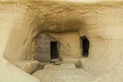 Qbajjar Photo stock