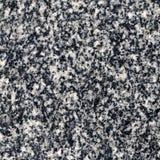 QG da textura do granito Fotografia de Stock