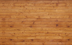 QG tilable de texture en bois humide Photo libre de droits
