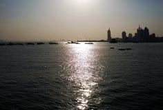 › ² å  é Qindao ' Стоковые Фотографии RF