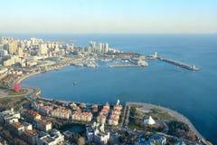 Qingdao Image libre de droits