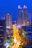 qingdao Photo libre de droits