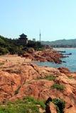 Qingdao Stock Images