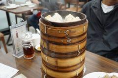 Qingdao-Reise stockfotos