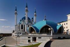 Qolsarif (Kul Sharif) Images stock