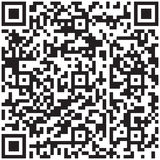 QR Royalty Free Stock Photography