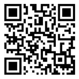 QR Bar Code Stock Photos