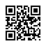 QR code Royalty-vrije Stock Afbeeldingen