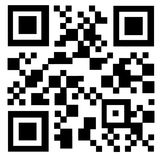 QR Code Stock Photos