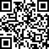 Qr code vector icon. Phone Qrcode royalty free illustration