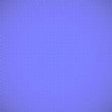 Quadrados azuis dispersados Fotografia de Stock Royalty Free