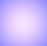Quadrados azuis dispersados Fotos de Stock Royalty Free