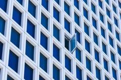 Quadrate Lizenzfreies Stockfoto