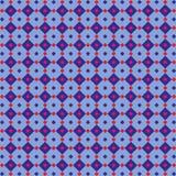 Quadrate kopieren, vector Stockfotos