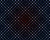 Quadrati Colourful Immagine Stock Libera da Diritti