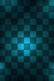 Quadratische Wand Stockfotos