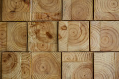 Quadratischer Formhintergrund Stockbilder