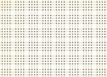 Quadratischer Hintergrund Lizenzfreies Stockbild