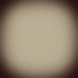 Quadratischer Randbrandfoto-Feldhintergrund