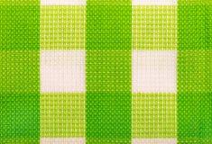 Quadratisches Muster Lizenzfreies Stockfoto