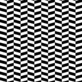 Quadratisches Musterdesign Stockbilder